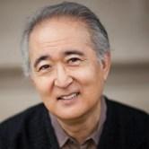 Frank Nakashima