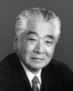 Raymond-Moriyama-400x500-400x500