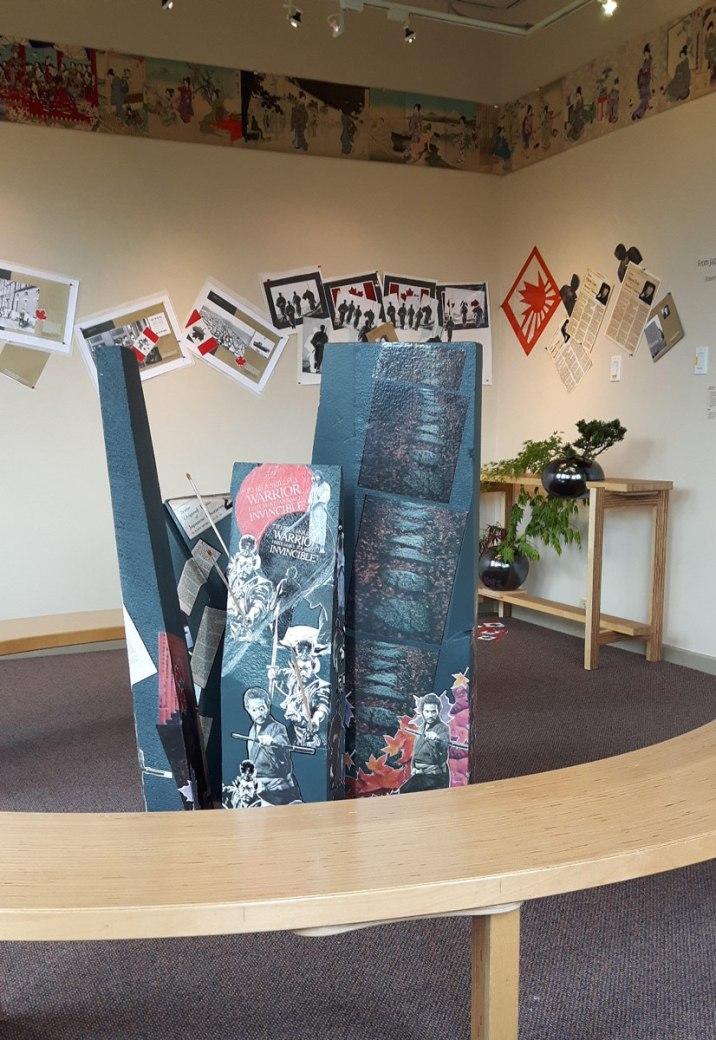 Robert-Shiozaki-installation-1200