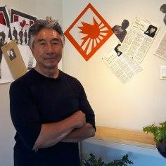 Robert-Shiozaki_May-2017_From-Japan-to-Canada-1200