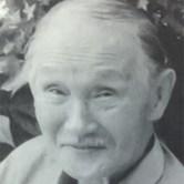 Tom Sando