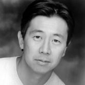 Boko Suzuki