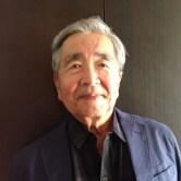 Peter Wakayama