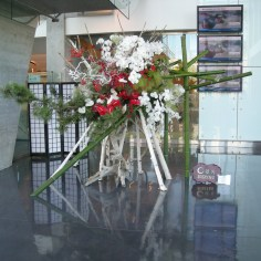 floor-ikebana.2009