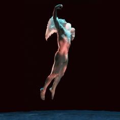 Jay-Hirabayashi-in-Falling-Down-by-Chris-Randle