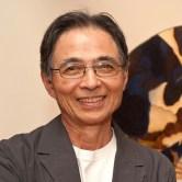 Norman  Takeuchi