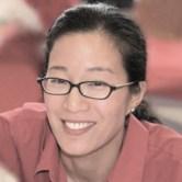 Elizabeth Hasegawa Agresta