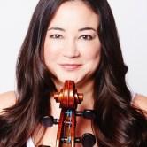 Rachel Sachiko Mercer