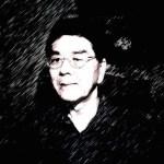 Ryan  Takatsu