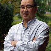 Raymond Nakamura