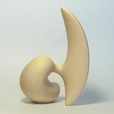 crescent1_1