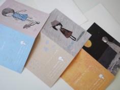 greeting-card-2-1024x768-W