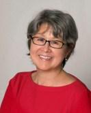 Lynne Kutsukake