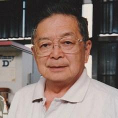 Henry Takatsu