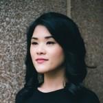 Stephanie Eiko Nakagawa