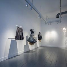 Hive exhibition 2015 by George Qua-Enoo copy