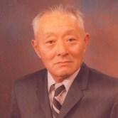 Steve Sunao Shigematsu