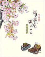 Tomihiro Hoshino 星野富弘