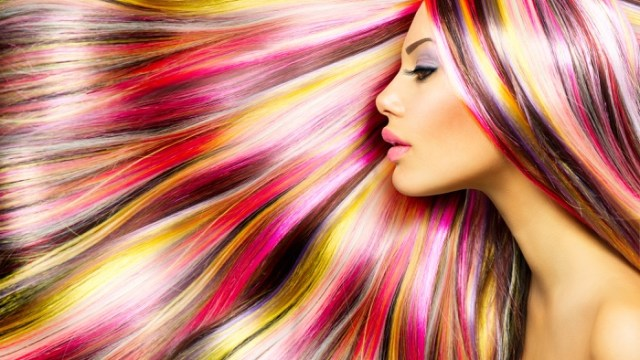 Top color safe shampoos for treated hair