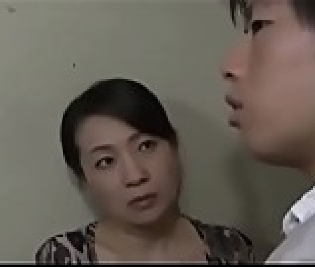 Asian Japanese Boy Found His Mom_s Adultery Pt On Hdmilfcam Com