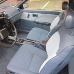1985 Toyota SR5 AE86 31