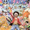 One Piece 62