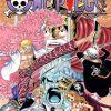 One Piece 73