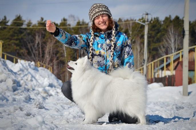 Baltik Lain Akemi (Jara)