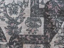 Japanese vintage kimono (70)