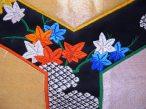 Japanese vintage kimono (93)