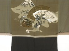 vintage japanese haori (29)