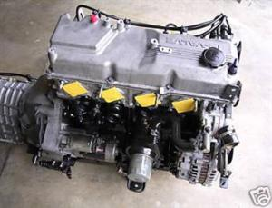 Used JDM Mazda Engines   Cheap Mazda Engine for sale