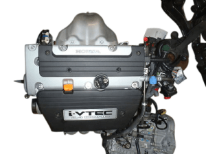 Jdm Honda Accord K24A engine for sale