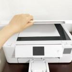新しい電子帳簿保存法で電子帳簿・スキャナ保存はこうなる【2022年(令和4年)以降適用】(暫定版)