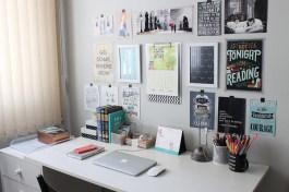 meu-home-office-02
