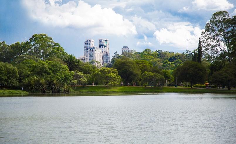 Lago_do_Parque_do_Ibirapuera