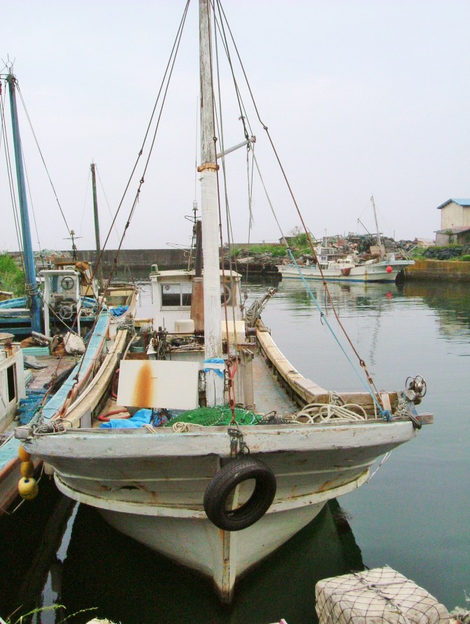 fishing village 2 (3)