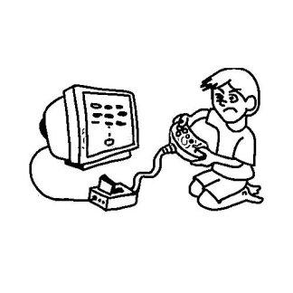 VIDEOGAMING