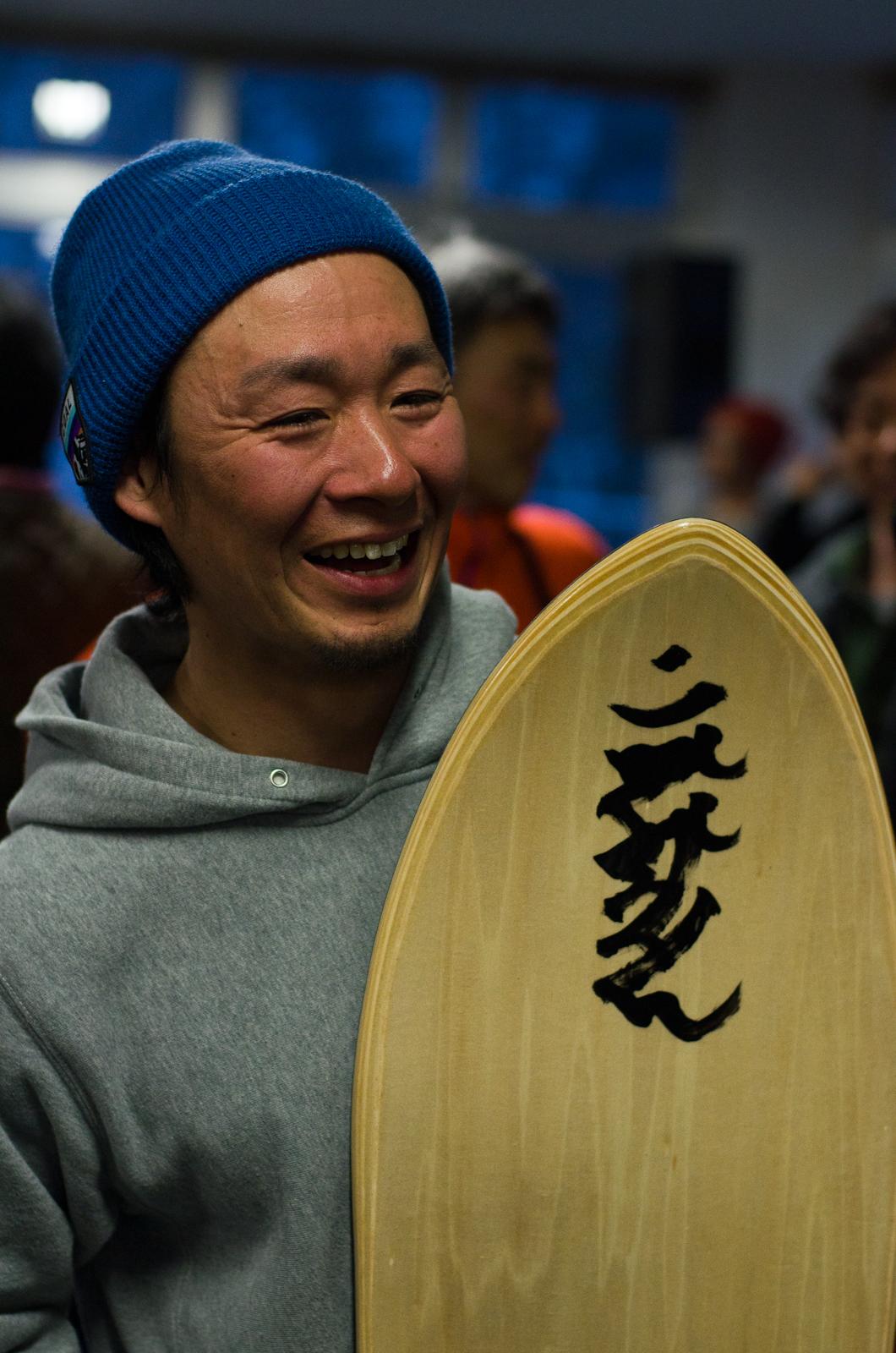 tenjin_banked_slalom_2016-3264