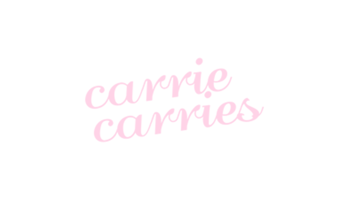 JHc日本健康研究所_官方許可分銷商_carrie_carries