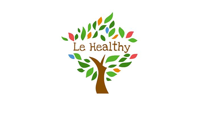 JHc日本健康研究所_官方許可分銷商_le_healthy