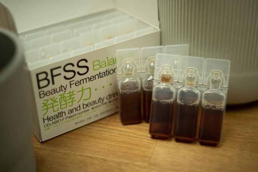 JHc日本健康研究所_BFSS_Balancer
