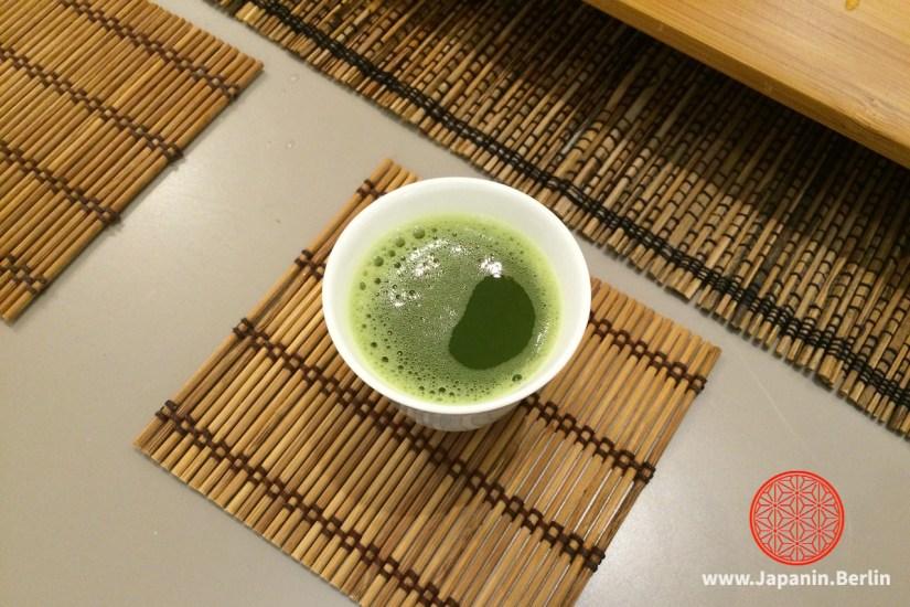 Japan-in-Berlin-Paper-and-Tea-36-IMG_2812