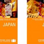 Stefan Loose Travel Handbuch Japan – 2. Auflage erschienen