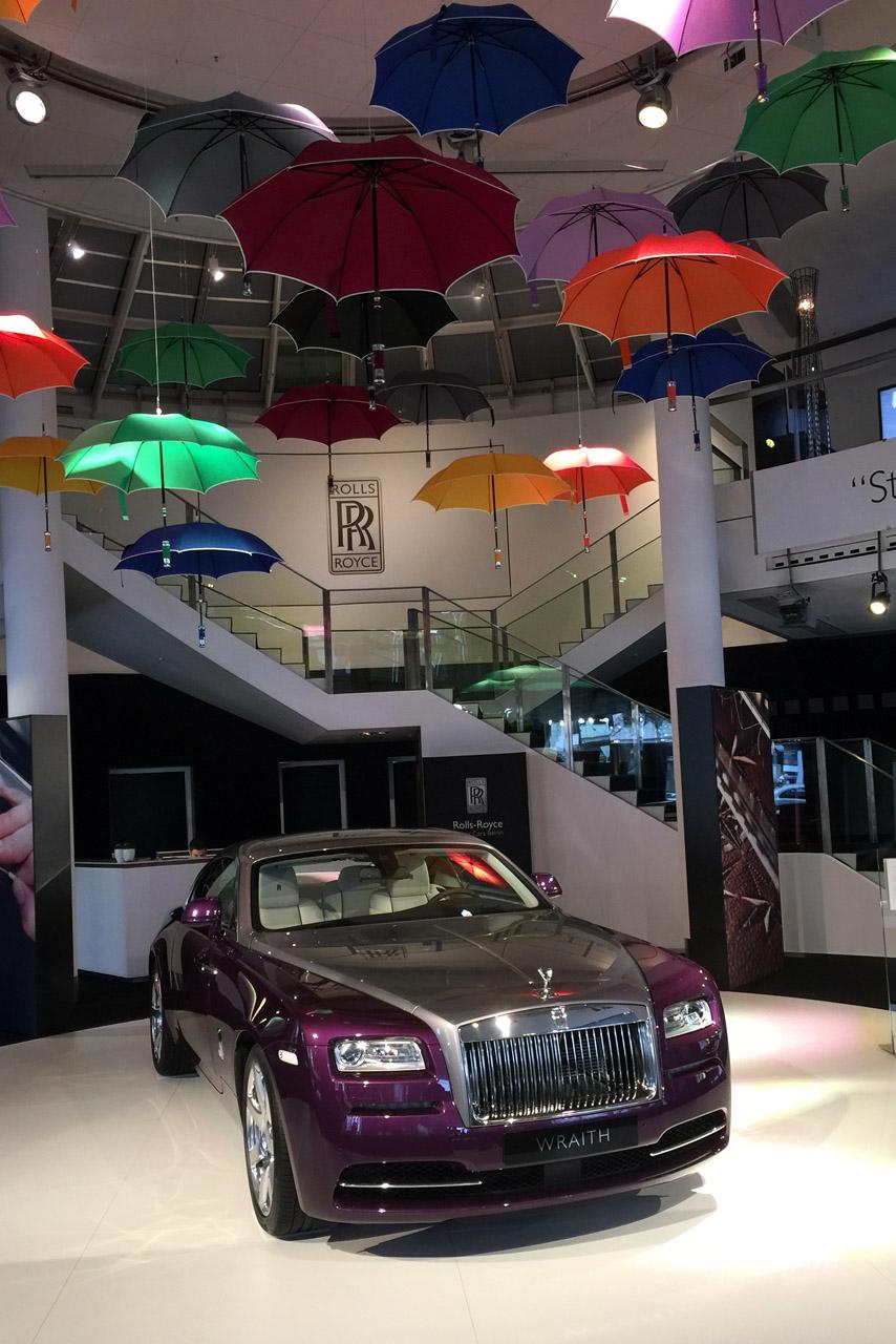 Japan-in-Berlin-Rolls-Royce-Kudamm-IMG_3801