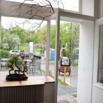 Gastbeitrag: Ein Interview mit Erik, Besitzer des japanischen Tee-Salons Macha Macha in Berlin.