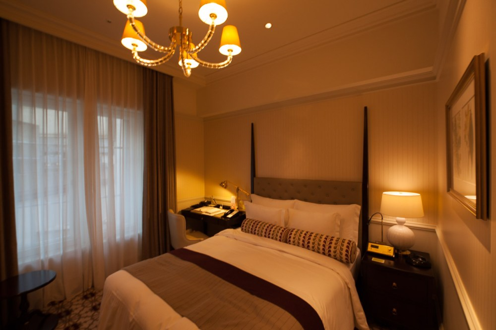 Japan-in-Berlin-The-Tokyo-Station-Hotel-100-Jahre-Zimmer-IMG_0002