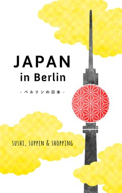 Japan-in-Berlin-Cover