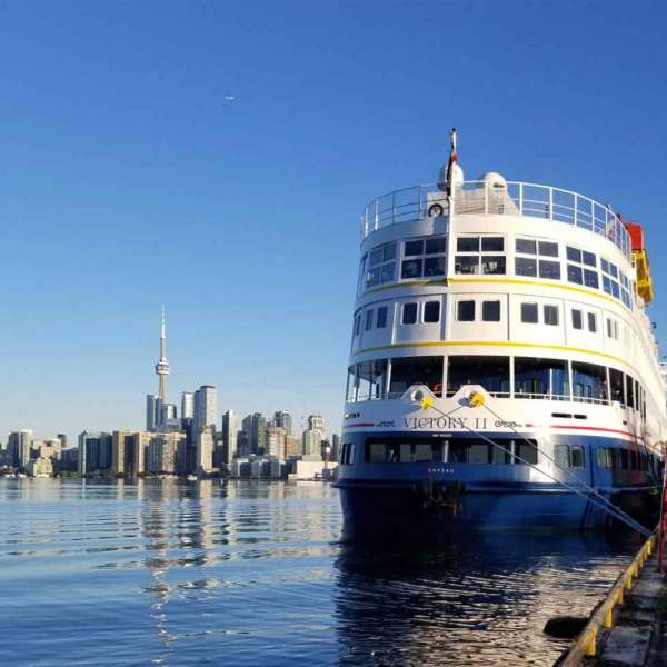 Toronto Yakuta Summer Sunset Cruise: JETAA to host special event on cruise coming September