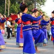 일본 동남아 유학생